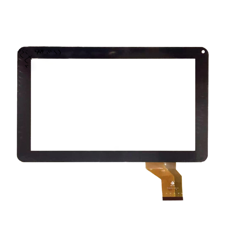 """9"""" inch Touch Screen Digitizer Glass Replacement for TPC0436 VER2.0 Tablet PC"""