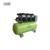 TDOU Amplamente Utilizado Médica Dental Greeloy Silencioso Oil Free Air Compressor GA-63 Um Por CINCO Cadeira Odontológica Frete Grátis