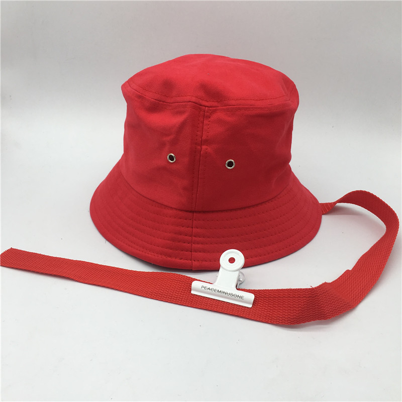 Hot selling G-gdraon GD 2017 LIVE THE Act III M.O.T.T.E TOUR new style long riband with clip K POP  Bucket Hats p Baseball cap 10pcs 30333 automobile board computer ic the store selling the full range of hot new genuine