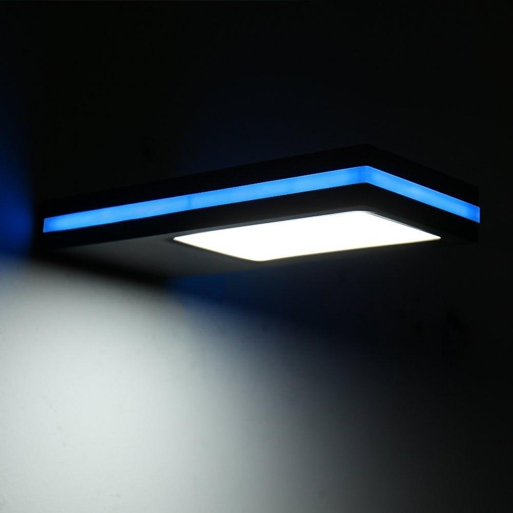 1 PC 144 LED Solar Power Motion Sensor Jardin Lampe de Sécurité Mur Porche Lumière Extérieure Imperméable À L'eau Lumière 2 Modes D'énergie-économie
