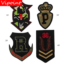 embroidery army patches military patches badges applique patches for clothing A322 hot new v23049 b1007 a322 v23049 b1007 v23049 b1007 a322 v23049 a332 24vdc dip