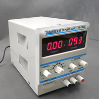 100% Original and New 3 Phase Rotation Tester Indicator Detector Meter LED Buzzer SM852B Portable
