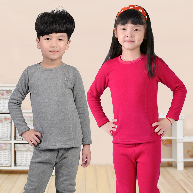 Aliexpress.com : Buy Free Shipping underwear Boys' and Girls' plus ...