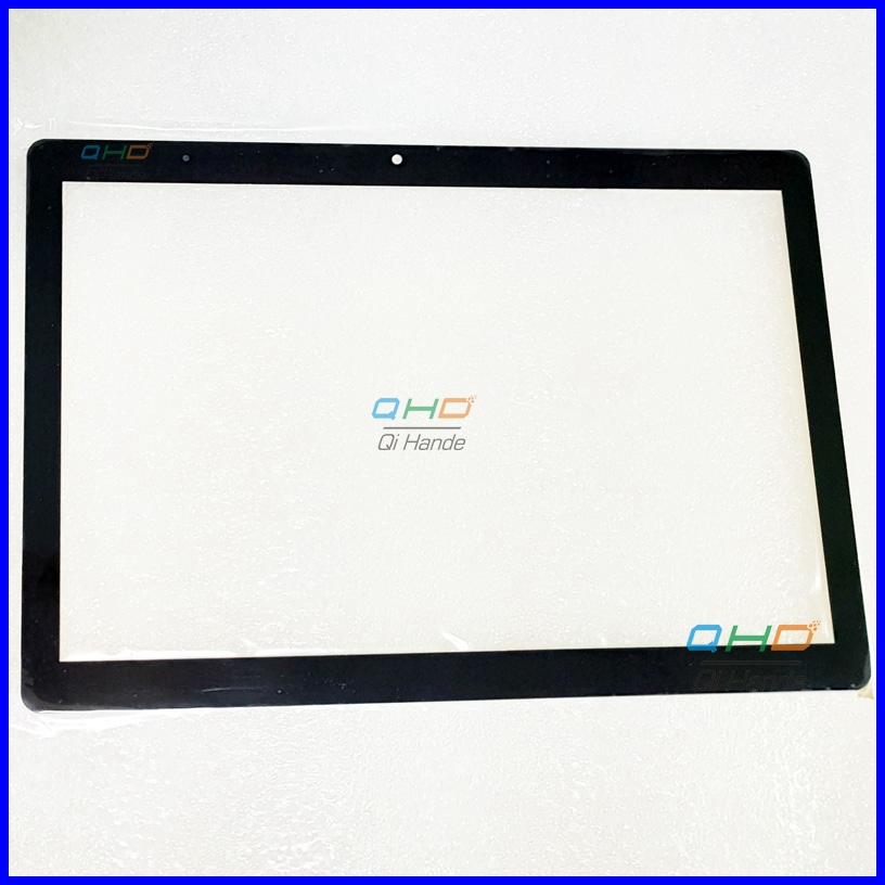 Free Shipping 10 1 Inch Touch Screen New ALLDOCUBE Power M3 4G Touch Panel Tablet PC