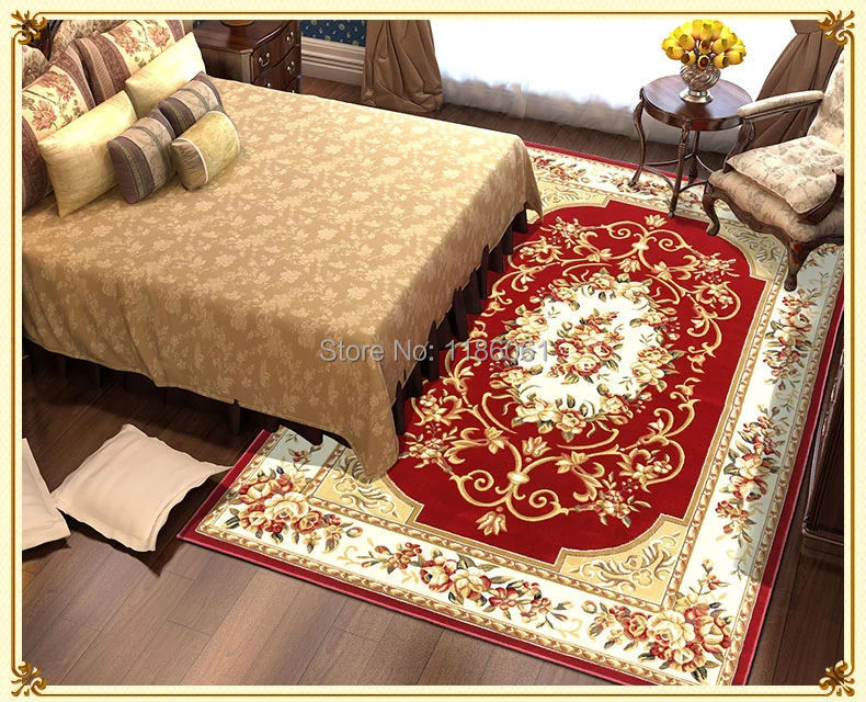 Discount Shaggy Modern Carpet For Livingroom And Big Area