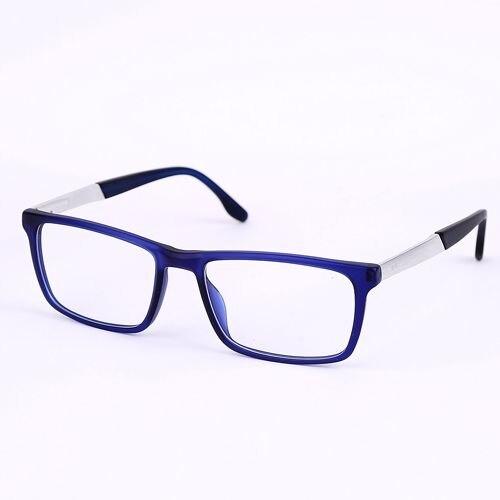 a5dd70f05 النظارات فائقة ضوء النظارات الرجال النظارات النظارات البصرية النظارات الطبية  الإطار tr90 نظارات قصر النظر YX0170 في النظارات فائقة ضوء النظارات الرجال  ...