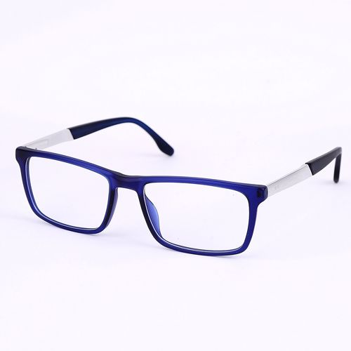 Aliexpress.com : Buy spectacle frame Ultra light ...