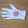 Edward Elric Gloves Fullmetal Alchemist