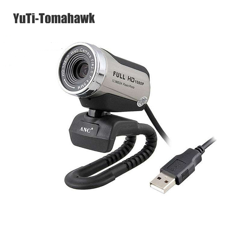 AONI Webcam 1920*1080 HD Computer Web Cam For Laptop Desktop USB Plug and Play Low-light Gain 1080P Web Camera With MICAONI Webcam 1920*1080 HD Computer Web Cam For Laptop Desktop USB Plug and Play Low-light Gain 1080P Web Camera With MIC