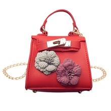 Women Handbags Fashion Crossbody Bags Sequined Metal Chians shoulder Bag Leather Flap Handbags недорого