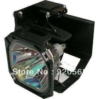 ФОТО Replacement  projector TV bulb With Housing 915P043010  For WD-52530, WD-52531, WD-62530, WD-62531 Projector