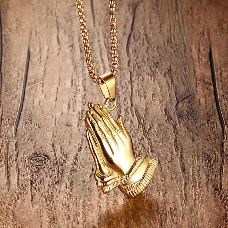 2fd3bc156089 Fit Pandora pulsera 925 pulsera de plata esterlina de Halloween esqueleto  mariposa de encanto de corazón