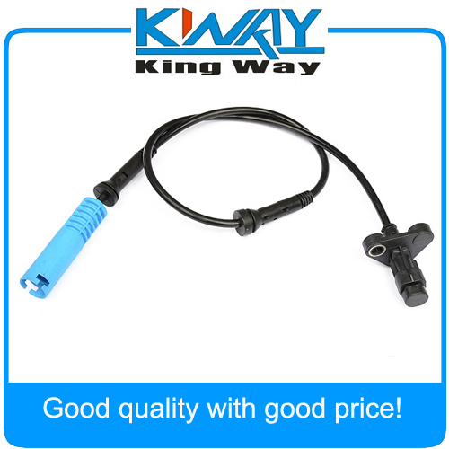 ABS Wheel Speed Sensor Front L/R for BMW 525 528 530 540 M5, 34526756375 NEW