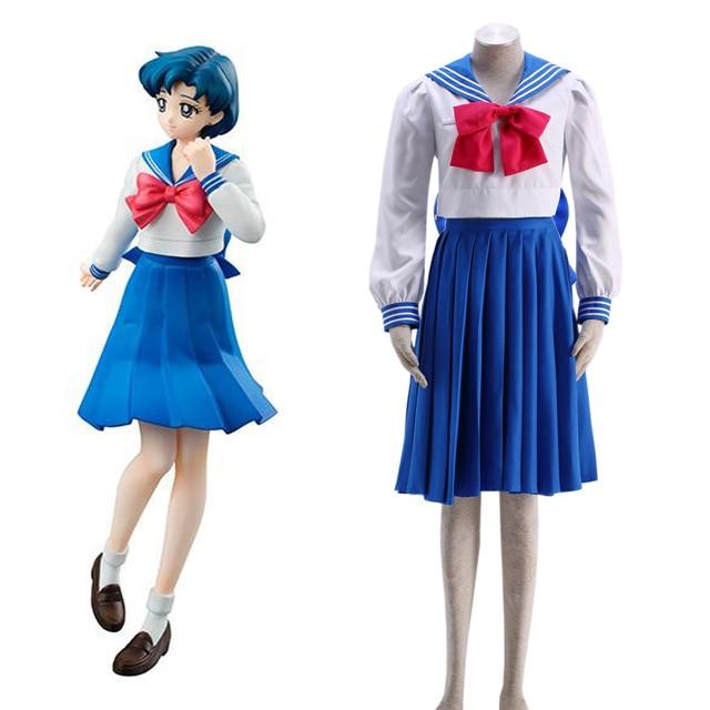 Sailor moon cosplay free