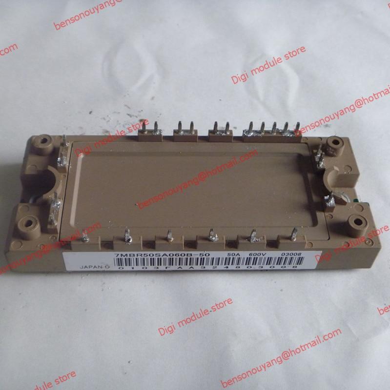 7MBR30SC060-50 module Free Shipping7MBR30SC060-50 module Free Shipping