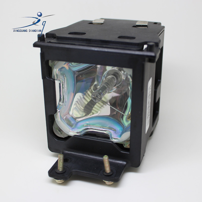 Projector Lamp Bulb ET-LAE100 for PANASONIC PT-AE300UPT-L200U PT-AE100E PT-AE200E PT-AE300E pt ae1000 pt ae2000 pt ae3000 projector lamp bulb et lae1000 for panasonic high quality totally new