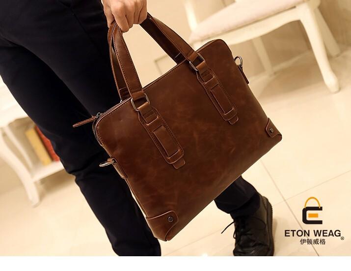 man handbag8
