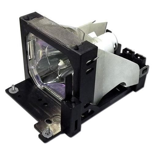 Low Price Projector Lamp 78-6969-9260-7 for 3M MP8647 / MP8720 / MP8746 / MP8747 Projectors replacement projector lamp bulb 78 6969 9918 0 for 3m dx70 projectors