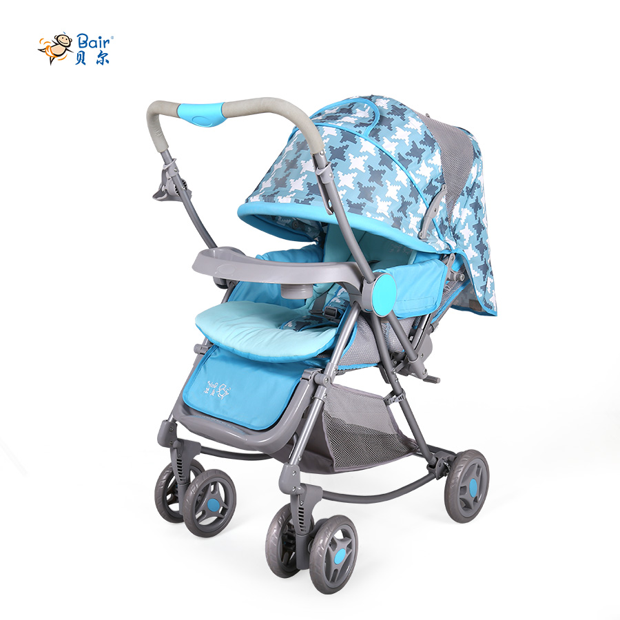 Raincover For instep Stroller Pushchair Buggy