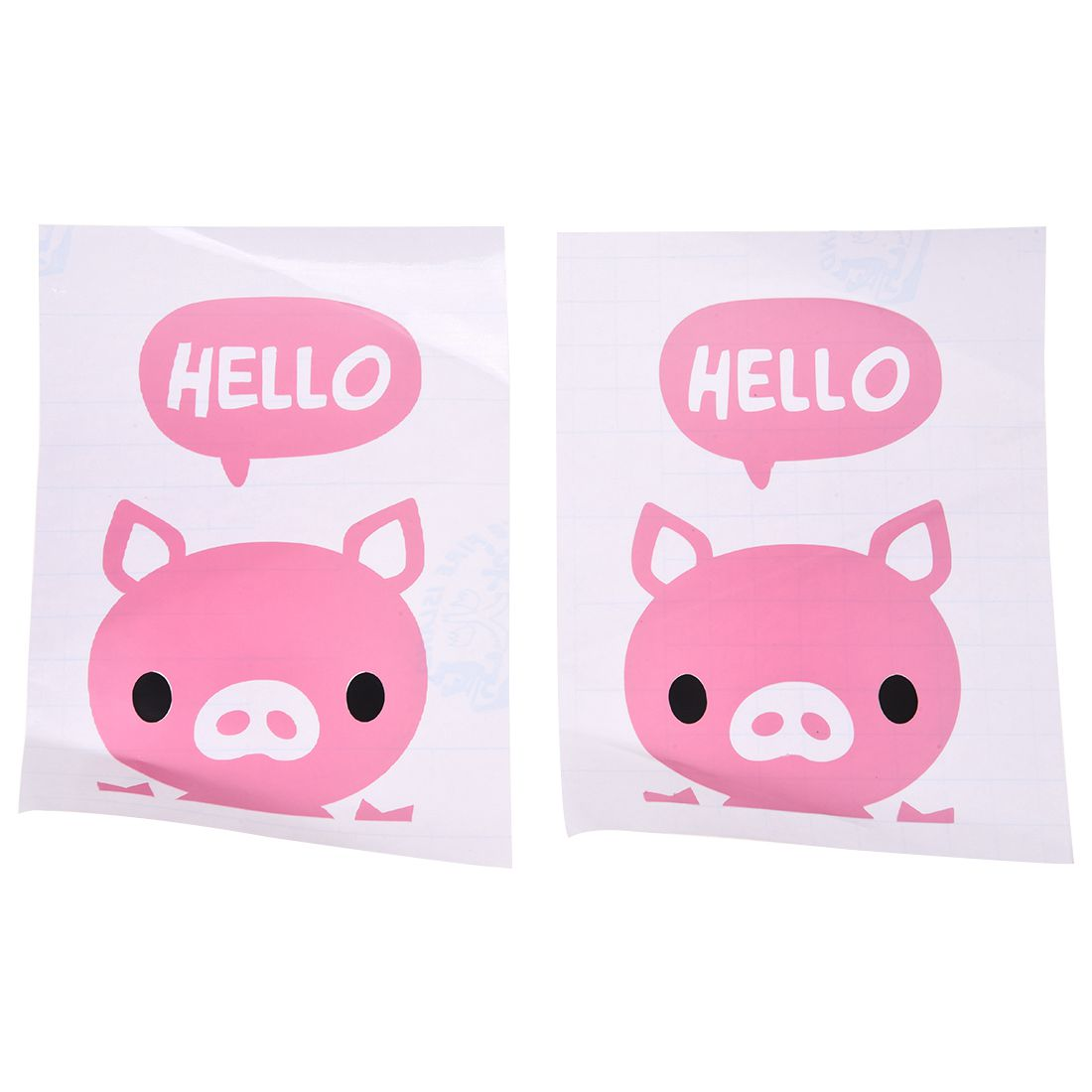 popular stickers on wallpaper buy cheap stickers on wallpaper lots 2pcs fancy wall stickers decoration switch stickers socket cartoon stickers on walls wallpaper pink china