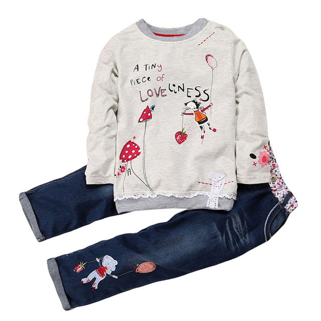 bd2b227ce KEAIYOUHUO Children s Clothes Store - Small Orders Online Store