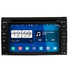 Winca S160 Android 4.4 Sistemi için Araba DVD GPS Ana Ünite Sat Nav Hyundai Tucson 2004-2009 ile Wifi/3G Konak Radyo Stereo