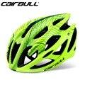 Велосипедный шлем для верховой езды, шлем для спорта на открытом воздухе, дорожный горный велосипед, dead coaster, велосипедное Велосипедное обор...
