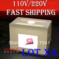 lot x 4 SANOTO Portable photo photography studio light soft shoes photo box for UK online EBAY seller MK50