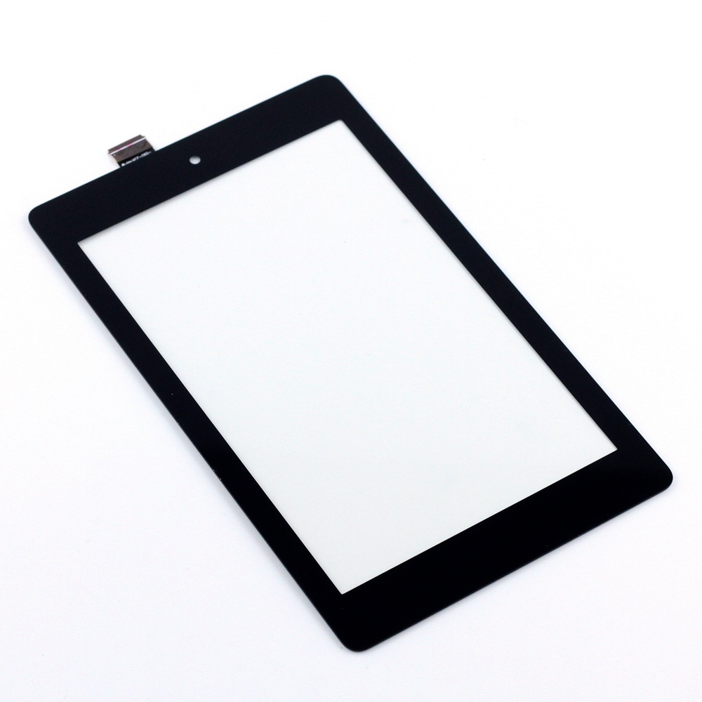 US $8 45 6% OFF|WEIDA Touch Screen Digitizer For Amazon Kindle Fire HD 6  HD6 Touch Screen Panel Black Only-in Tablet LCDs & Panels from Computer &
