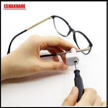 Eas אבטחת תג עבור משקפי שמש אופטי תג remover משקפיים תג הסרת 1 חתיכה משלוח חינם