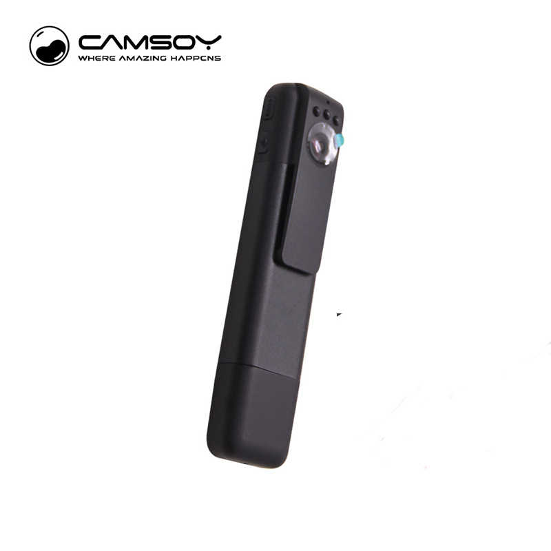 C11 Wifi Mini Camera Portable 1080P 720P HD Micro Camera Infrared Night Vision Pen Camera Video Voice Recorder Mini DV DVR Cam
