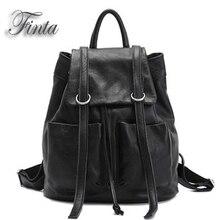 Мода 100% натуральная кожа сумка, новый дизайнер рюкзак женщины натуральная кожа рюкзак бесплатная доставка