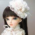 fairyland minifee Rheia bjd resin figures luts ai yosd volks kit doll not for sales bb toy baby gift iplehouse dollchateau fl