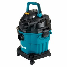 Vacuum cleaner Bort BSS-1518-Pro