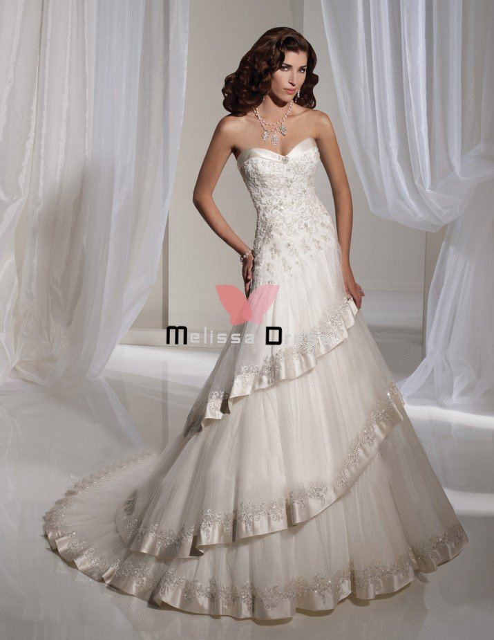 Aliexpress.com : Buy Green Wedding Dresses Short Women With ...