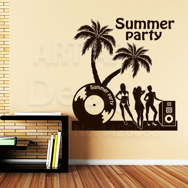 Good quality art new design home decoration summer party - Over the garden wall soundtrack vinyl ...