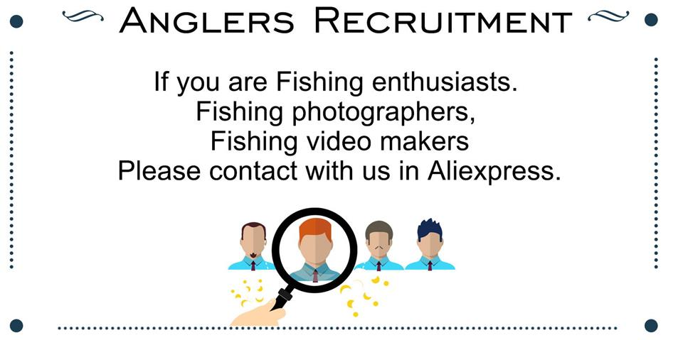 Coletes de pesca