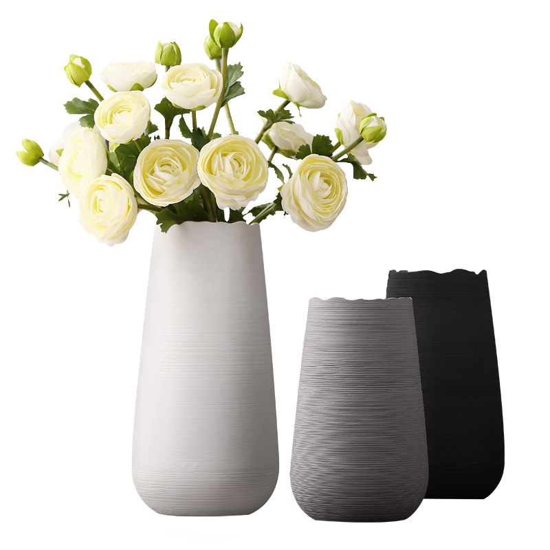Buy wire flower vase and get free shipping on AliExpress.com