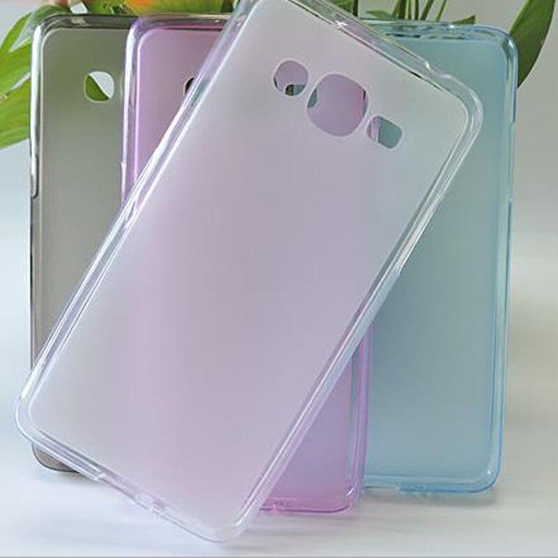 sale retailer e94a1 9379e US $1.92  Case for Samsung j2 Prime, for Samsung Galaxy J2 prime Case Soft  TPU Gel Back Protective Cover Coque Shell fundas Caso Capa-in Phone Pouch  ...