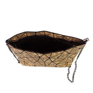 Image 4 - KAOGE Vegan doğal malzeme el yapımı mantar çanta kadın lüks çanta kadın çanta tasarımcısı crossbody çanta
