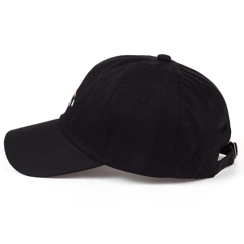 Gorros de gorra de béisbol estilo Polo sin construir moda Unisex para  hombres y mujeres en Gorras de béisbol de Deportes y ocio en AliExpress.com   1d791bc8b4a