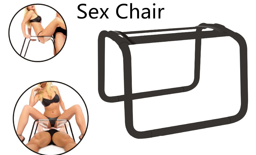 High Quality Sex Chair,Sex Furniture For Couples,Erotic -6669