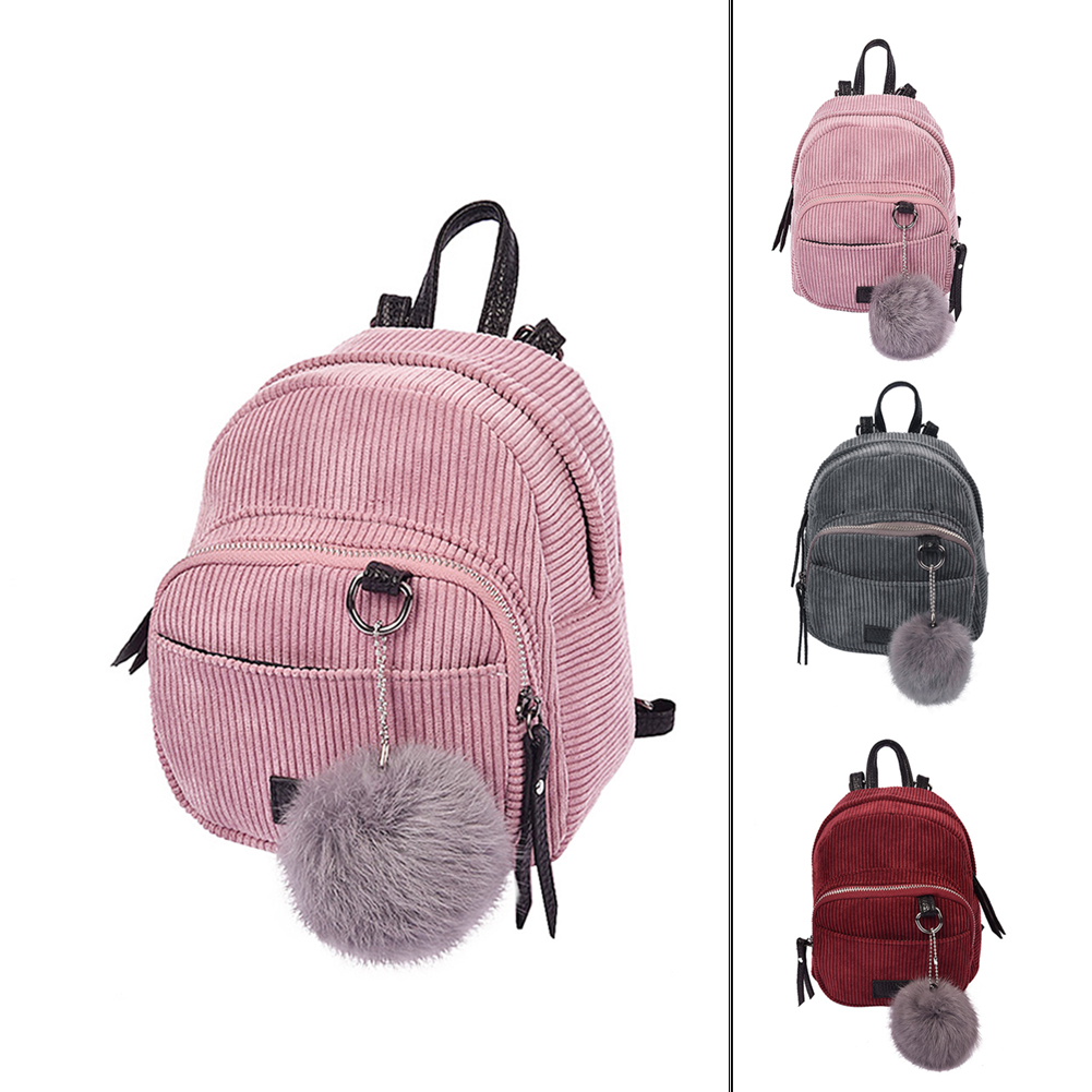 Mini Women Backpacks Solid Fashion School Bag For Teenage Girls High Quality Vintage Small Backpack Candy Color Travel Bags srgcr2020k12 external turning tool holder a rotacao do porta ferramenta and lathe tool holder for round carbide inserts