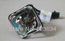 Original Phoenix Bare Lamp SHP51 Projector Lamp