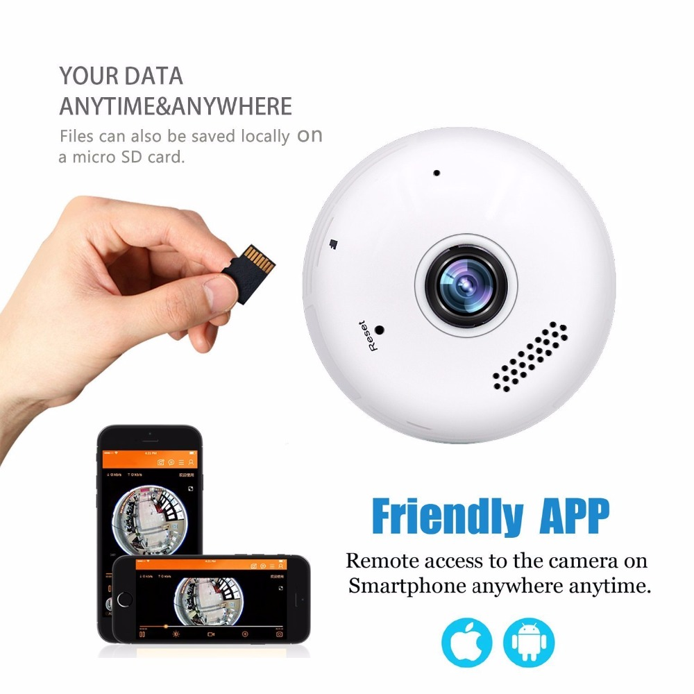 Wistino-360-Degree-Fisheye-Panoramic-Network-Wireless-Camera-LED-Bulb-Home-Security-System (2)
