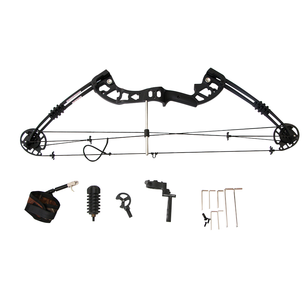high quality 30-60 lbs adjustable compound bow with complete accessories high quality iss g200 1 pb niagara2250 60 pci sales all kinds of motherboard