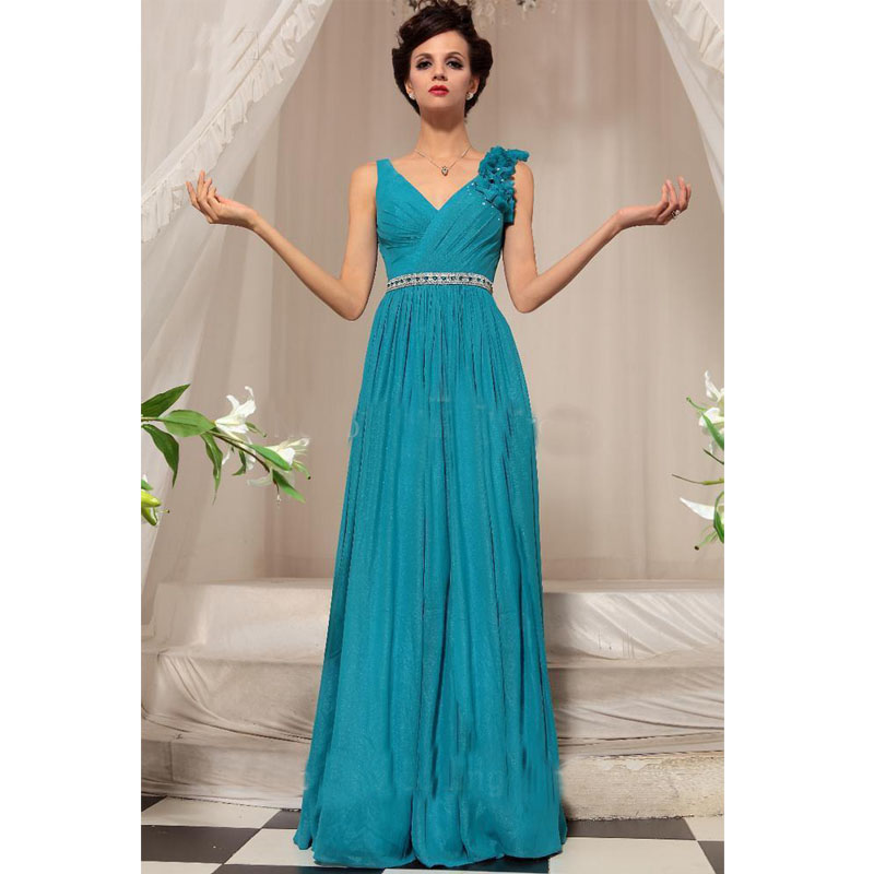 Popular Modern Victorian Dresses Buy Cheap Modern