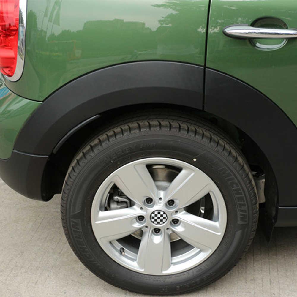 Detail Feedback Questions About 4pcs Car Wheel Center Hub Cap