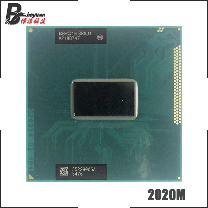 Best Mid Range Laptops 2020 top 10 intel cpu laptop brands and get free shipping   fbb1h0eh