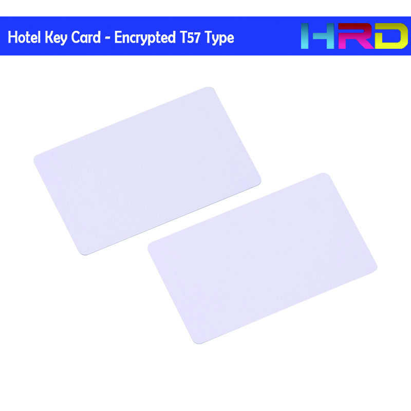 Silver Color Panel Hotel Card Switch Insert Promixity Keycard Rfid Card To Take Power 125khz T5577 T57 Type Chip Induction Sales Of Quality Assurance Access Control Accessories